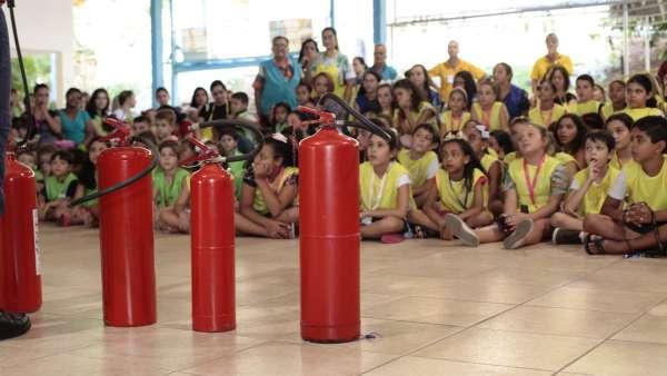 1º Unidos em Família no Maanaim de Divinópolis, MG - galerias/4863/thumbs/13mg0388.JPG