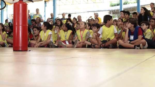 1º Unidos em Família no Maanaim de Divinópolis, MG - galerias/4863/thumbs/14mg0391.JPG