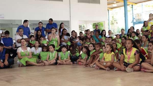 1º Unidos em Família no Maanaim de Divinópolis, MG - galerias/4863/thumbs/15mg0400.JPG