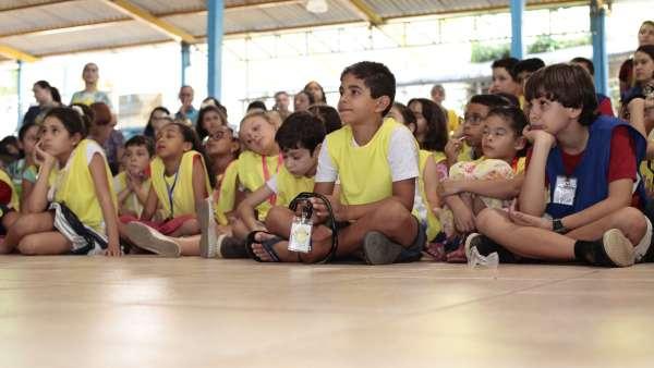 1º Unidos em Família no Maanaim de Divinópolis, MG - galerias/4863/thumbs/16mg0406.JPG