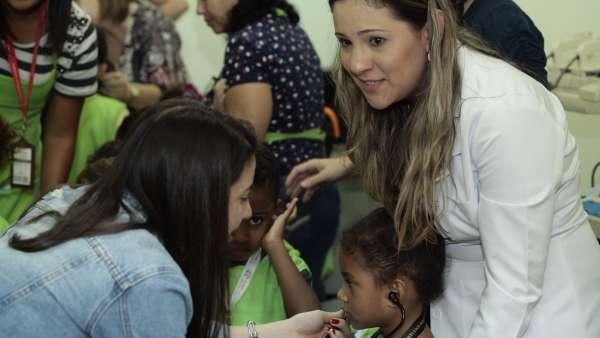 1º Unidos em Família no Maanaim de Divinópolis, MG - galerias/4863/thumbs/20mg8831.JPG