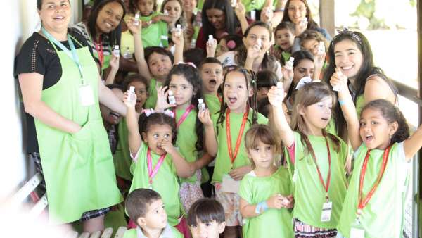 1º Unidos em Família no Maanaim de Divinópolis, MG - galerias/4863/thumbs/21mg8890.JPG