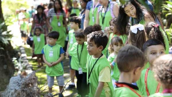 1º Unidos em Família no Maanaim de Divinópolis, MG - galerias/4863/thumbs/26mg8955.JPG