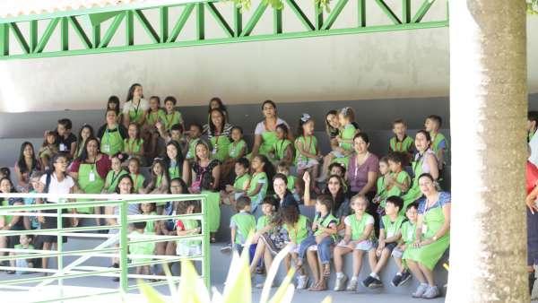 1º Unidos em Família no Maanaim de Divinópolis, MG - galerias/4863/thumbs/27mg8996.JPG