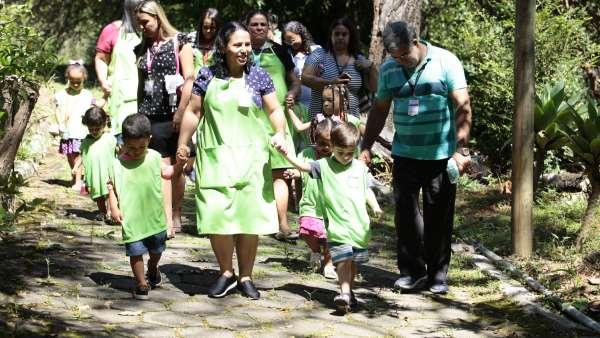 1º Unidos em Família no Maanaim de Divinópolis, MG - galerias/4863/thumbs/28mg9016.JPG