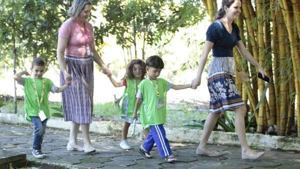 1º Unidos em Família no Maanaim de Divinópolis, MG - galerias/4863/thumbs/30mg9033.JPG