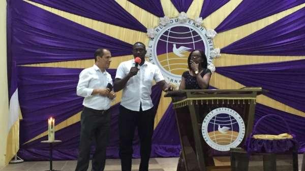 Assistência da Igreja Cristã Maranata na África Ocidental - galerias/4864/thumbs/01assistenciagambia.jpeg