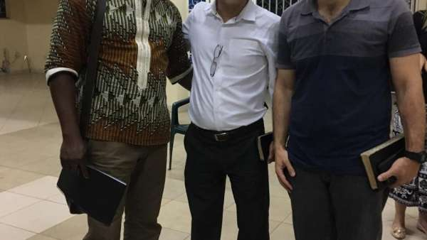 Assistência da Igreja Cristã Maranata na África Ocidental - galerias/4864/thumbs/02assistenciagambia.jpeg