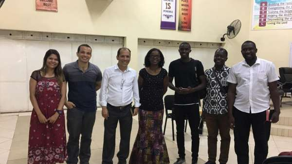 Assistência da Igreja Cristã Maranata na África Ocidental - galerias/4864/thumbs/03assistenciagambia.jpeg