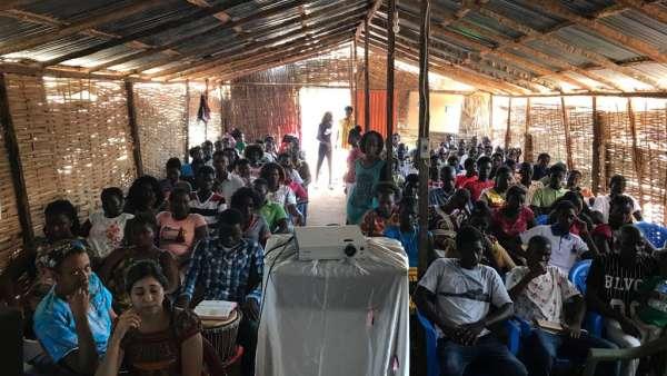 Assistência da Igreja Cristã Maranata na África Ocidental - galerias/4864/thumbs/05assistenciaguinébissau.jpeg