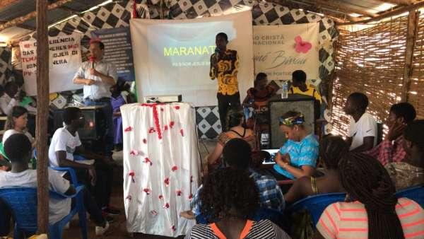 Assistência da Igreja Cristã Maranata na África Ocidental - galerias/4864/thumbs/06assistenciaguinébissau.jpeg