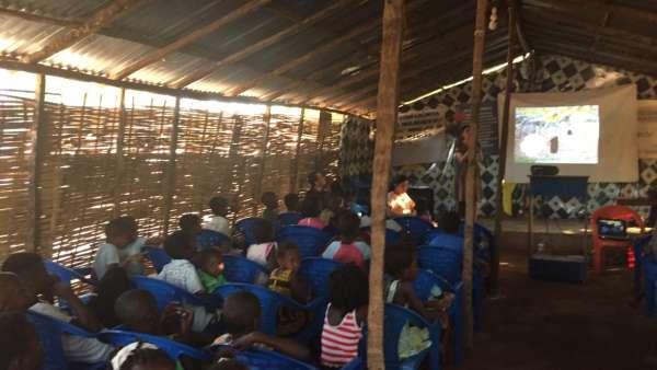 Assistência da Igreja Cristã Maranata na África Ocidental - galerias/4864/thumbs/07assistenciaguinebissau.jpeg