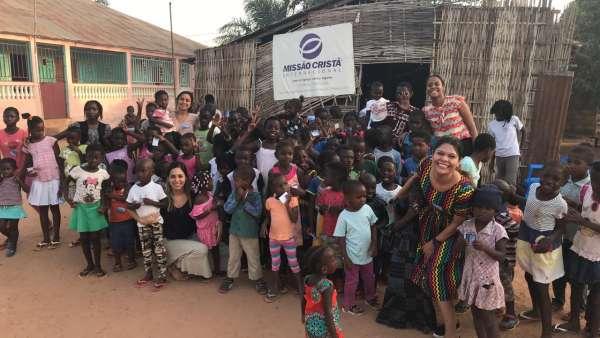 Assistência da Igreja Cristã Maranata na África Ocidental - galerias/4864/thumbs/08assistenciaguinébissau.jpeg