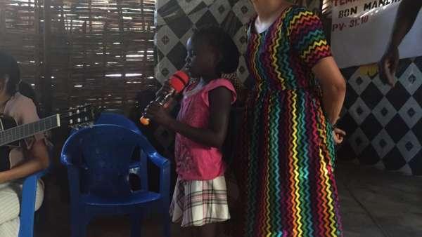 Assistência da Igreja Cristã Maranata na África Ocidental - galerias/4864/thumbs/10assistenciaguinébissau.jpeg
