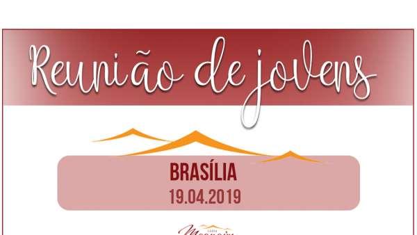 Reuniões com jovens - mês de abril  - galerias/4867/thumbs/16brasilia.jpg