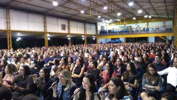 Reuniões com jovens - mês de abril  - galerias/4867/thumbs/17jovensbrasilia.jpeg