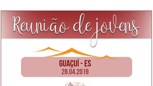 Reuniões com jovens - mês de abril  - galerias/4867/thumbs/31guaçui.jpg