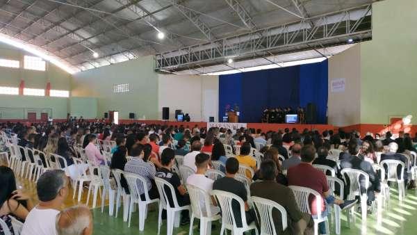 Reuniões com jovens - mês de abril  - galerias/4867/thumbs/33guacui.jpeg