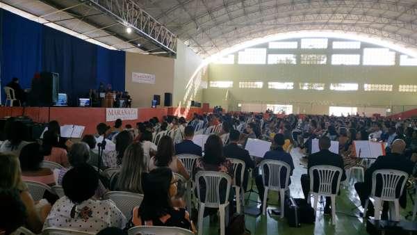Reuniões com jovens - mês de abril  - galerias/4867/thumbs/34guacui.jpeg