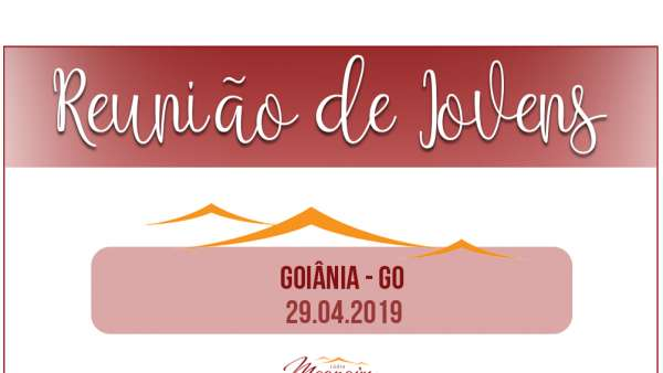Reuniões com jovens - mês de abril  - galerias/4867/thumbs/38goiania.jpg