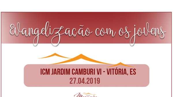 Evangelização com jovens - Vitória (ES) e Barra Mansa (RJ) - galerias/4869/thumbs/01jcvitóriaes.jpg