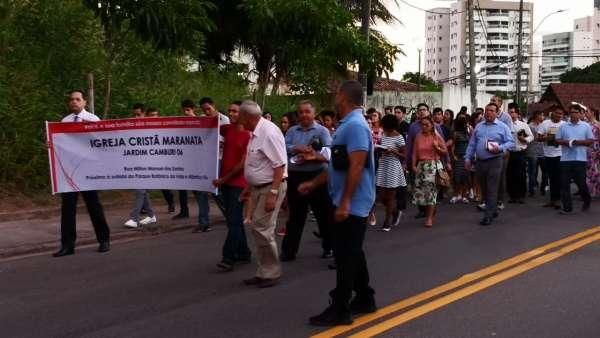 Evangelização com jovens - Vitória (ES) e Barra Mansa (RJ) - galerias/4869/thumbs/02jcvitóriaes.jpeg
