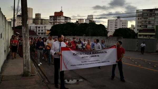 Evangelização com jovens - Vitória (ES) e Barra Mansa (RJ) - galerias/4869/thumbs/03jcvitóriaes.jpeg