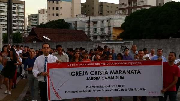 Evangelização com jovens - Vitória (ES) e Barra Mansa (RJ) - galerias/4869/thumbs/04jcvitóriaes.jpeg