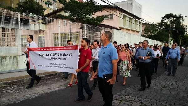 Evangelização com jovens - Vitória (ES) e Barra Mansa (RJ) - galerias/4869/thumbs/05jcvitóriaes.jpeg