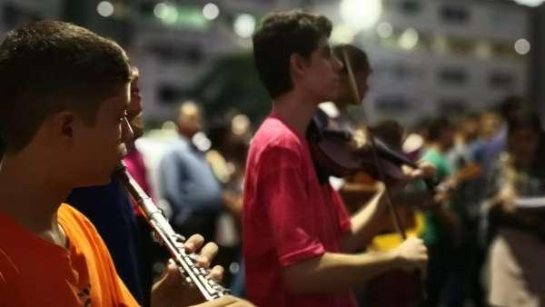 Evangelização com jovens - Vitória (ES) e Barra Mansa (RJ) - galerias/4869/thumbs/07jcvitóriaes.jpeg