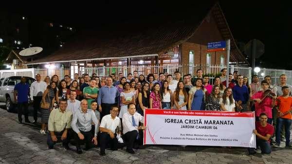Evangelização com jovens - Vitória (ES) e Barra Mansa (RJ) - galerias/4869/thumbs/08jcvitóriaes.jpeg
