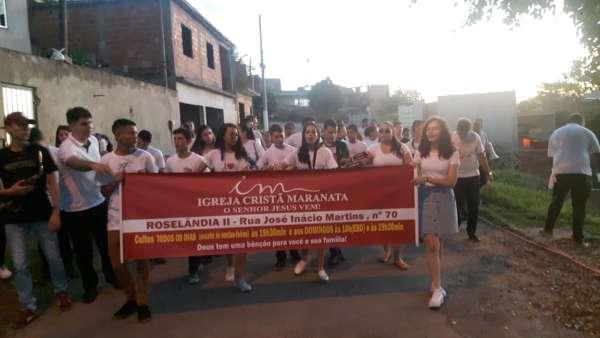 Evangelização com jovens - Vitória (ES) e Barra Mansa (RJ) - galerias/4869/thumbs/10jardimbelmonterj.jpeg