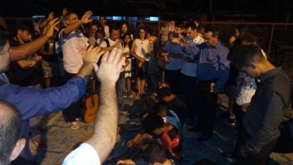 Evangelização com jovens - Vitória (ES) e Barra Mansa (RJ) - galerias/4869/thumbs/12jardimbelmonterj.jpeg