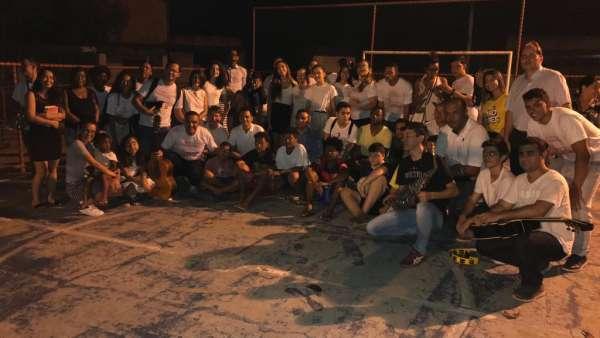 Evangelização com jovens - Vitória (ES) e Barra Mansa (RJ) - galerias/4869/thumbs/13jardimbelmonterj.jpeg