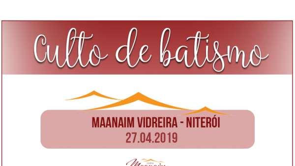 Cultos de batismo durante o mês de abril de 2019 - galerias/4870/thumbs/07batismoniteroi.jpg