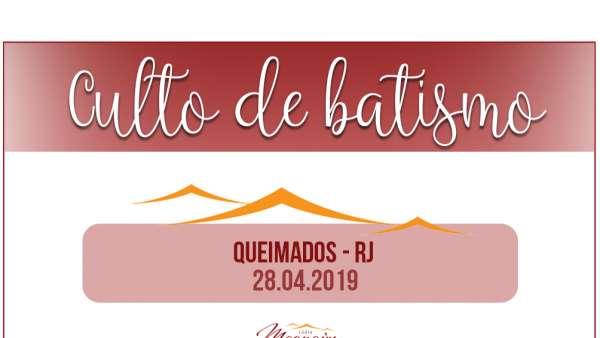 Cultos de batismo durante o mês de abril de 2019 - galerias/4870/thumbs/19batismoqueimados.jpg