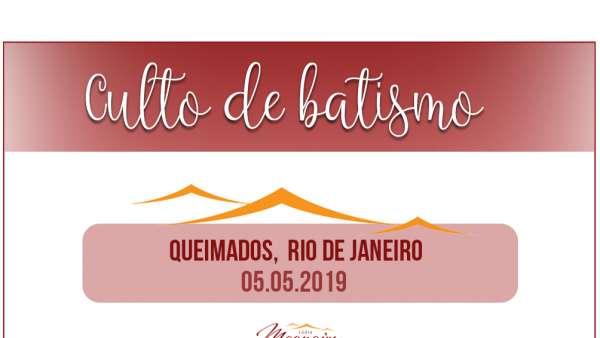 Eventos em Queimados - RJ - galerias/4872/thumbs/00batismo.jpg