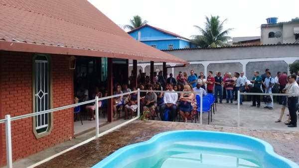 Eventos em Queimados - RJ - galerias/4872/thumbs/03batismo.jpeg