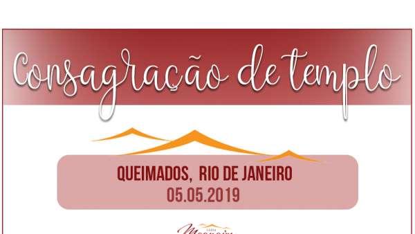 Eventos em Queimados - RJ - galerias/4872/thumbs/04consagração.jpg