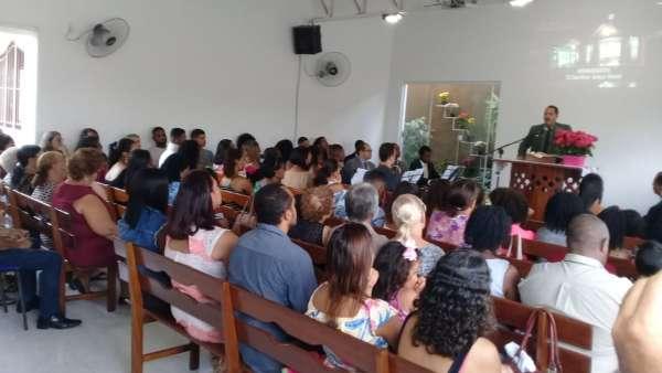 Eventos em Queimados - RJ - galerias/4872/thumbs/08consagração.jpeg
