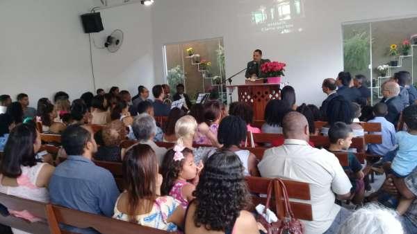 Eventos em Queimados - RJ - galerias/4872/thumbs/09consagração.jpeg