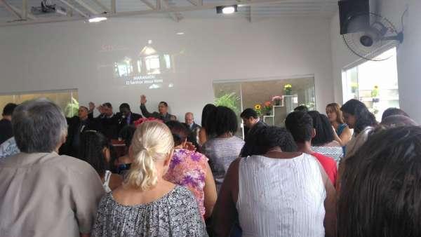 Eventos em Queimados - RJ - galerias/4872/thumbs/10consagração.jpg