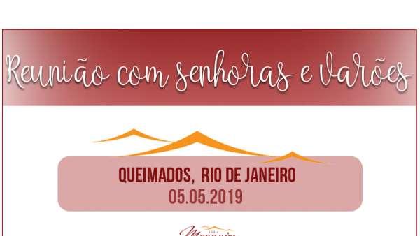 Eventos em Queimados - RJ - galerias/4872/thumbs/11reuniaosenhorasvaroes.jpg