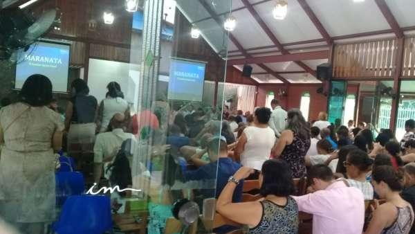 Eventos em Queimados - RJ - galerias/4872/thumbs/12reuniaosenhorasvaroes.jpeg