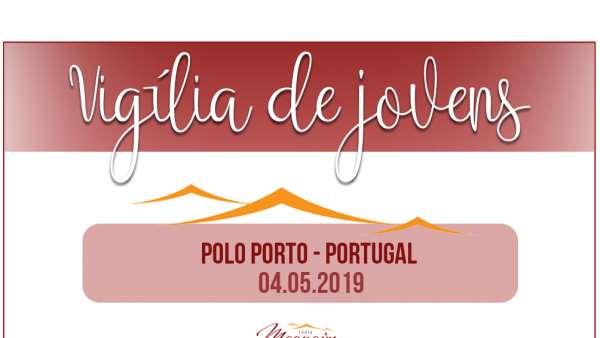 Vigília de jovens em Portugal - Polo Porto e Lisboa - galerias/4873/thumbs/00porto.jpg