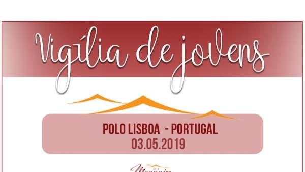 Vigília de jovens em Portugal - Polo Porto e Lisboa - galerias/4873/thumbs/07lisboa.jpg