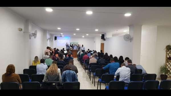 Vigília de jovens em Portugal - Polo Porto e Lisboa - galerias/4873/thumbs/08lisboa.jpeg