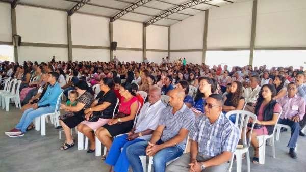 Reunião de Polo e Batismo no Maanaim de Guanambi - BA - galerias/4874/thumbs/02guanambi.jpeg