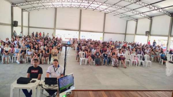 Reunião de Polo e Batismo no Maanaim de Guanambi - BA - galerias/4874/thumbs/03guanambi.jpeg