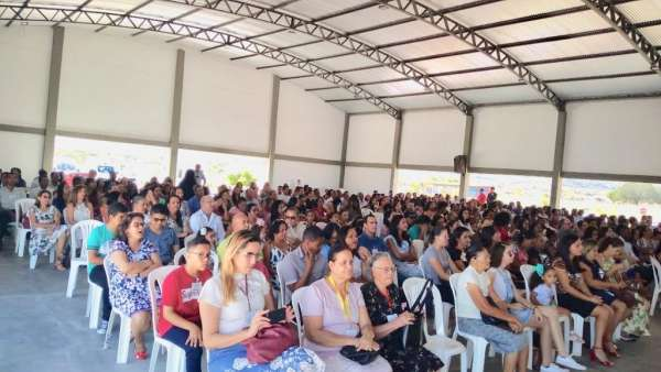 Reunião de Polo e Batismo no Maanaim de Guanambi - BA - galerias/4874/thumbs/04guanambi.jpeg